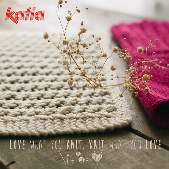 love-what-you-knit-quotes-katia