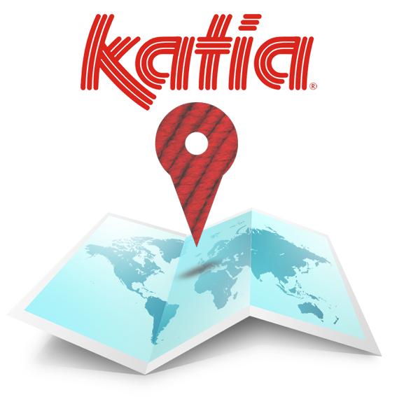 tiendas-katia-shop-find-us