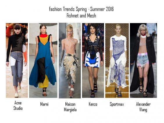 fashion-trends-spring-summer-fishnet-mesh-02