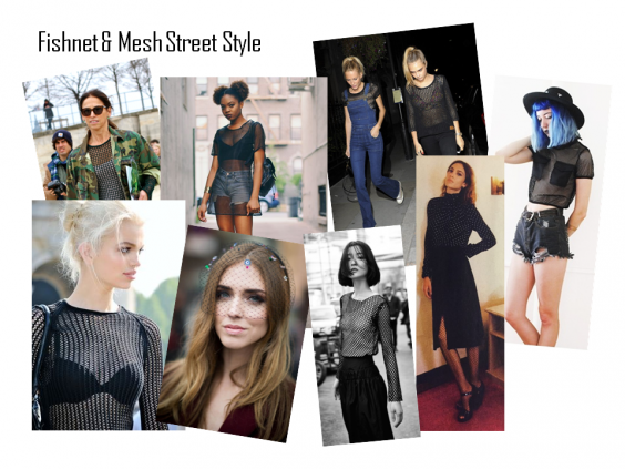 fashion-trends-spring-summer-fishnet-mesh-03