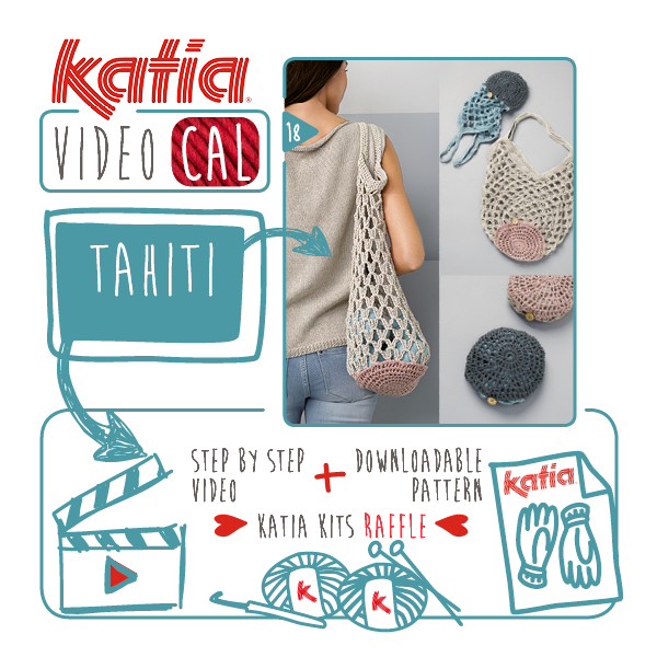 videoCAL-crochet-bag-EN