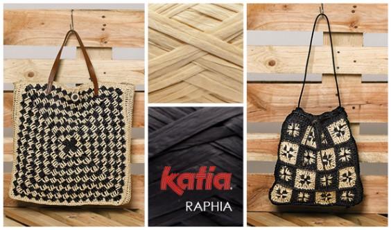 katia-raphia-handbag-bolso