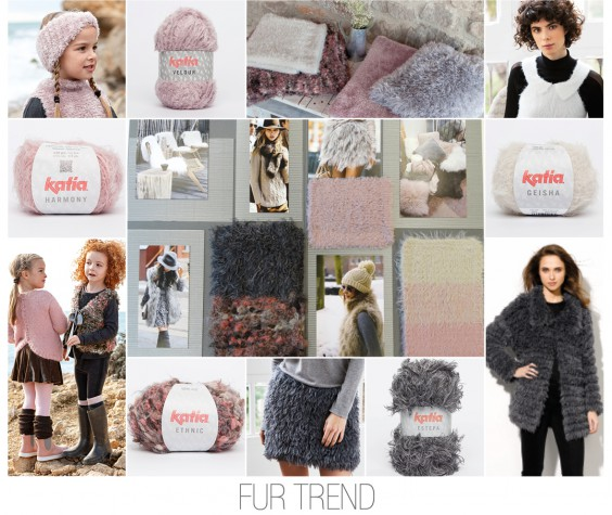 collage-fur-trends-aw16172
