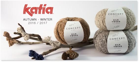 katia-autumn-winter-1617-EN