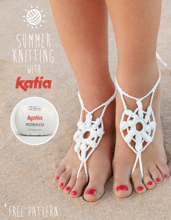 summertime-must-have-crochet-anklets-ok
