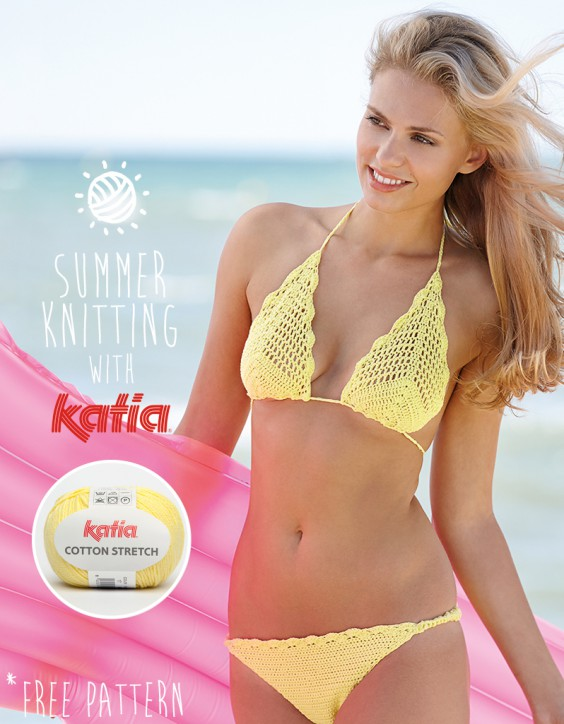 summertime-must-have-crochet-bikini-ok