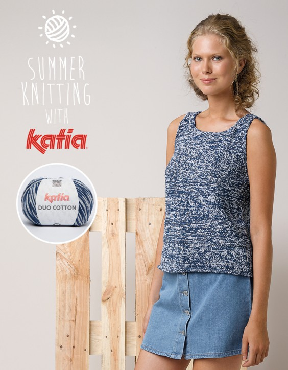 summertime-must-have-knitting-denim-ok