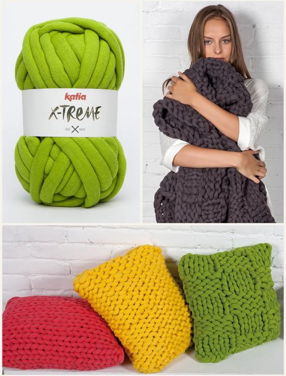 x-treme-knitting-patterns