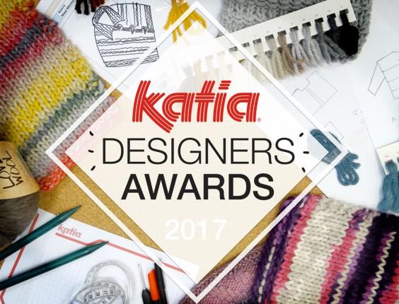 katia-designers-awards-crochet-knitting
