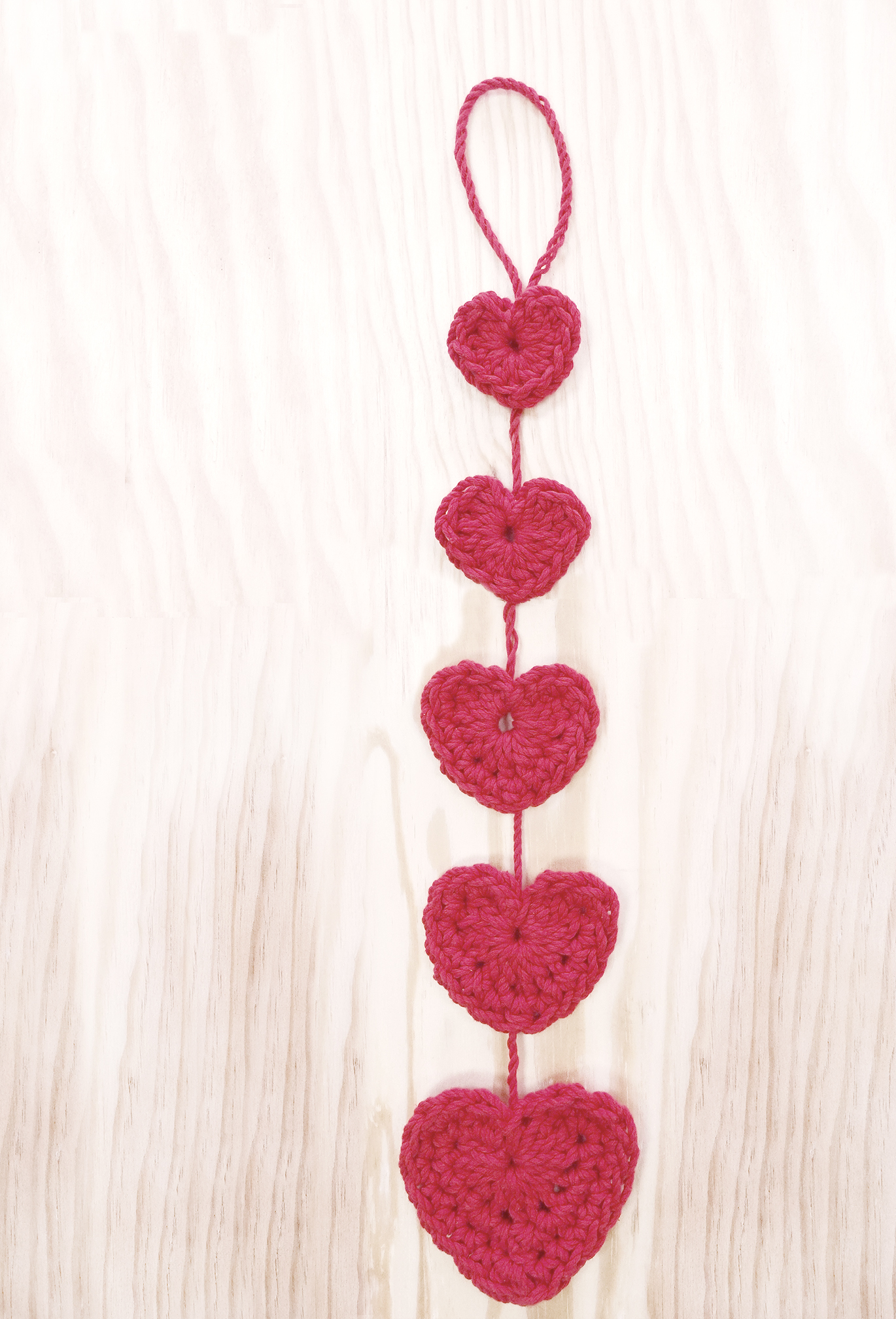 Tutorial gratuito diy de decoraci n para san valent n for Decoracion de pared para san valentin