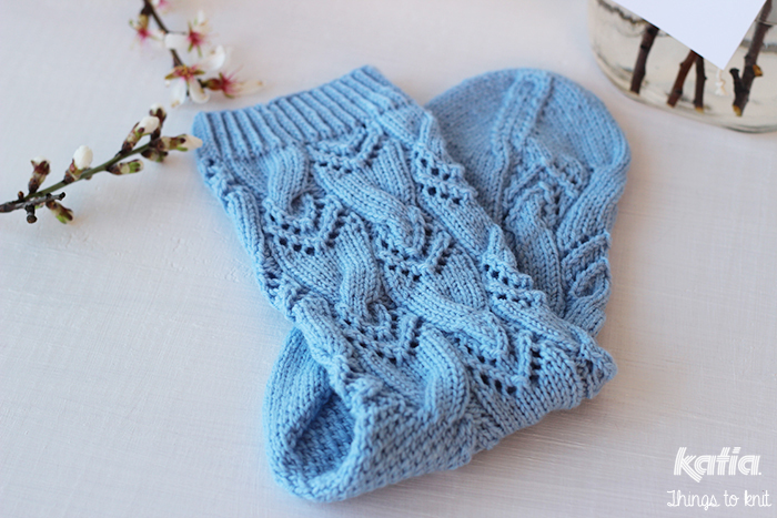 patron-gratuito-calcetines-katia-things-to-knit-punto-01
