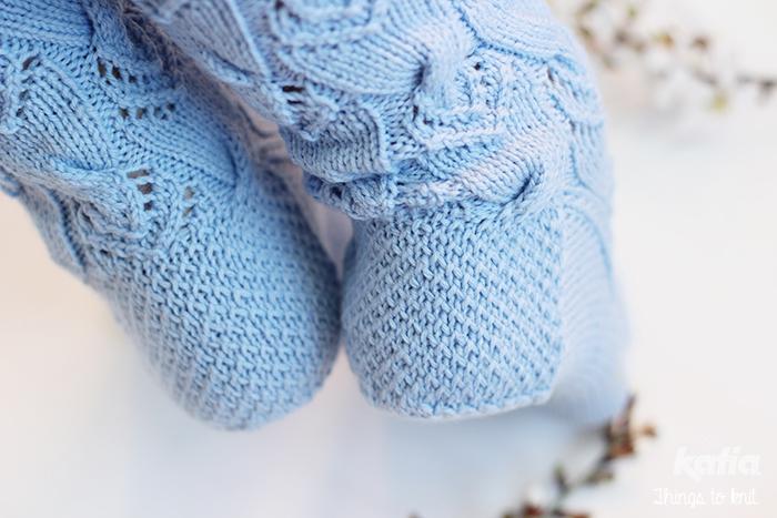 patron-gratuito-calcetines-katia-things-to-knit-punto-02