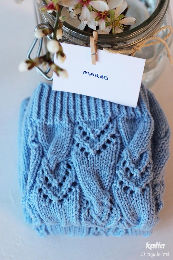 patron-gratuito-calcetines-katia-things-to-knit-punto-06