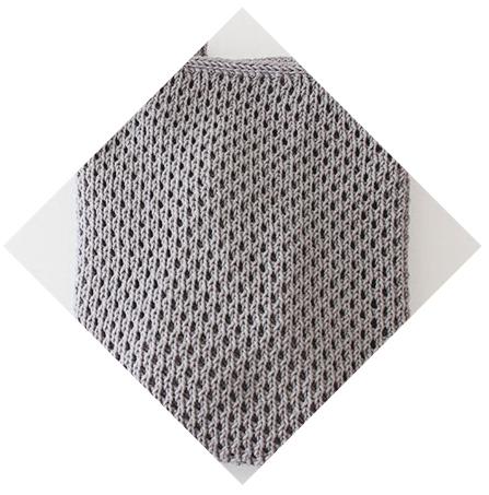 jersey-cotton-things-knit-2