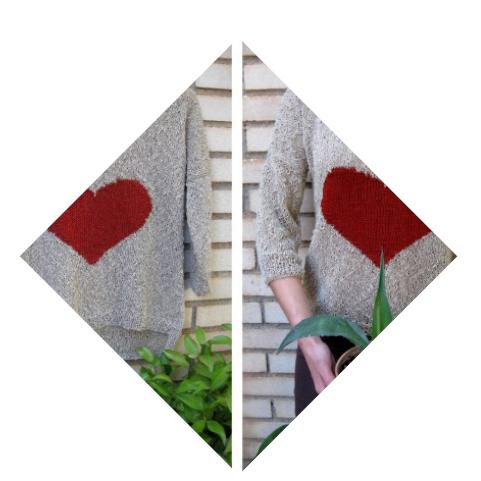 jersey-hogar-lanas-corazon