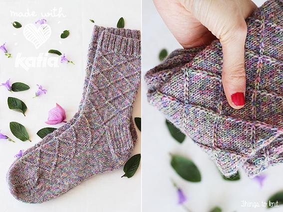patron-gratuito-calcetines-katia-ole-socks-01