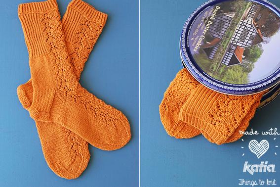 patrón-calcetines-face-fox-calados-4
