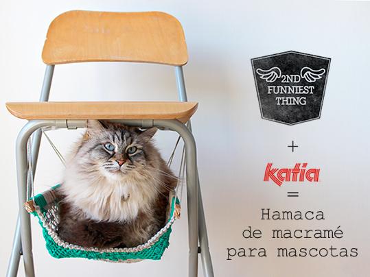 hamaka-macrame-mascotas-diy