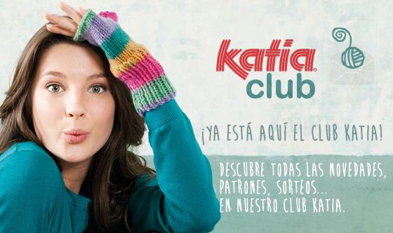 ES-imagen-club-katia-principal