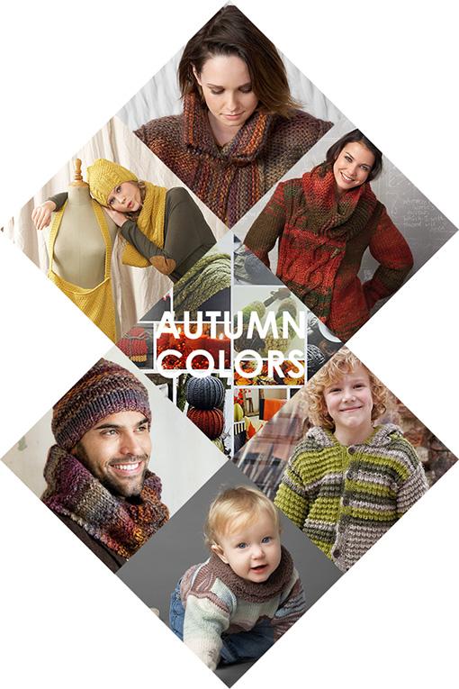 autumn-colors-blog