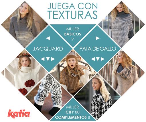 Katia-Texturas-jacquard-patadegallo-2
