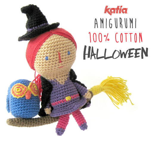 amigurumi-cotton-halloween-freepattern