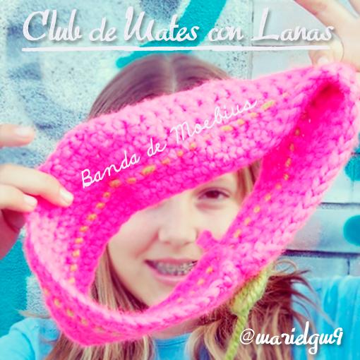 club-mates-banda-moebius