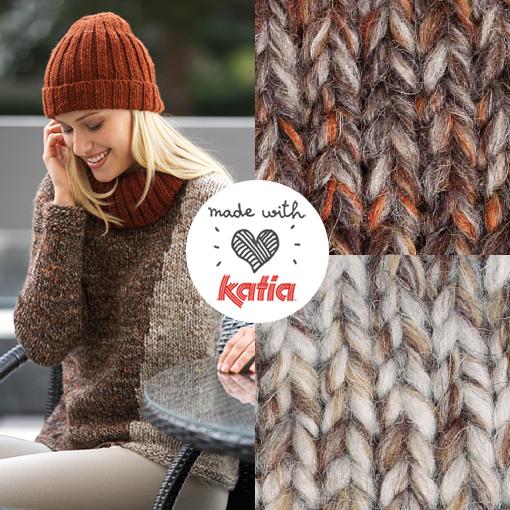 free-pattern-jersey-katia-cheviot