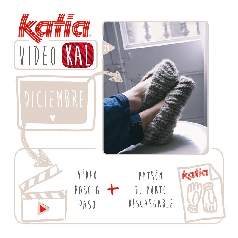 videoKAL-TIKAL-ES