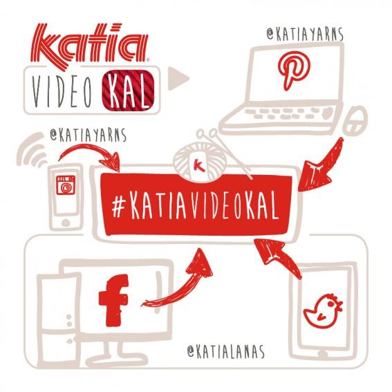videoKAL-hashtag-ES