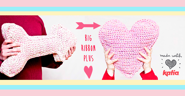 cojines-big-ribbon-plus-san-valentin