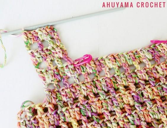 tutorial-ahuyama-crochet-vestido-09