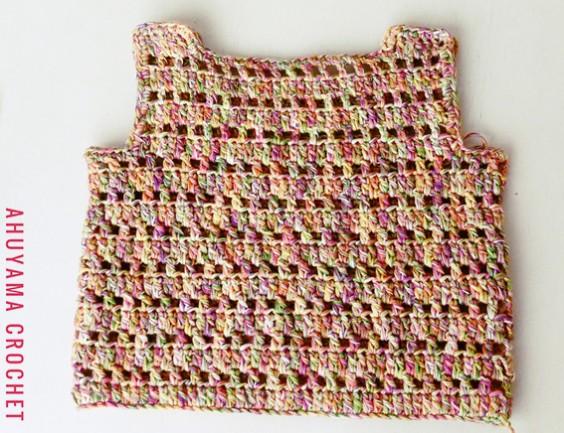 tutorial-ahuyama-crochet-vestido-11