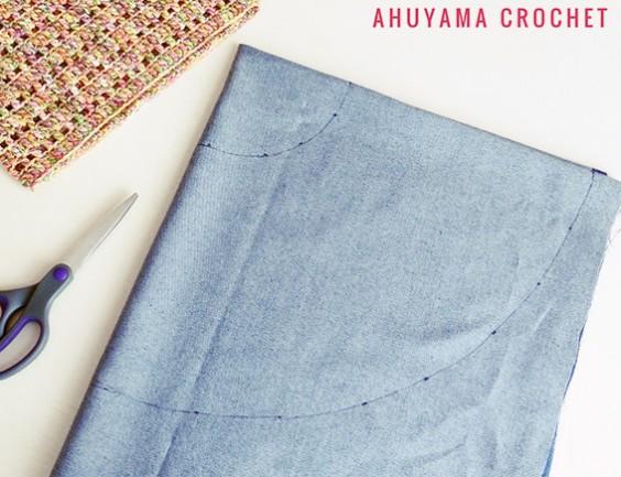 tutorial-ahuyama-crochet-vestido-13