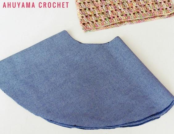 tutorial-ahuyama-crochet-vestido-14