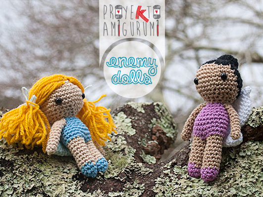 Hada-patron-amigurumi-enemy-dolls-3