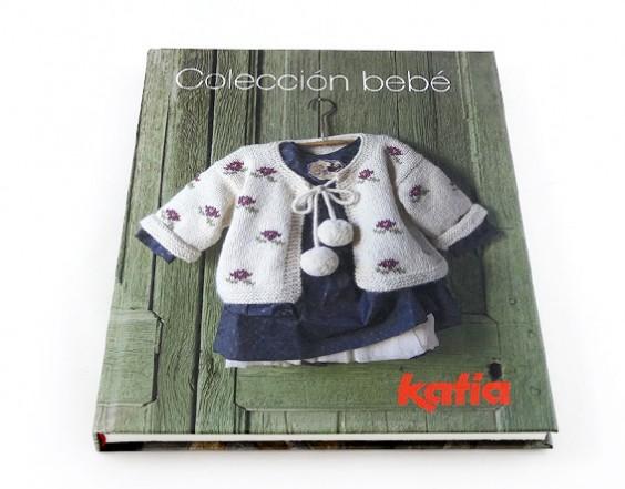 libro-coleccion-bebe-katia