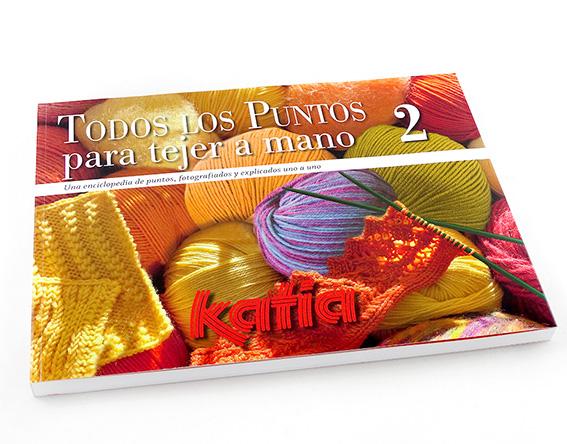 libro-puntos-tejer-a-mano-katia-02