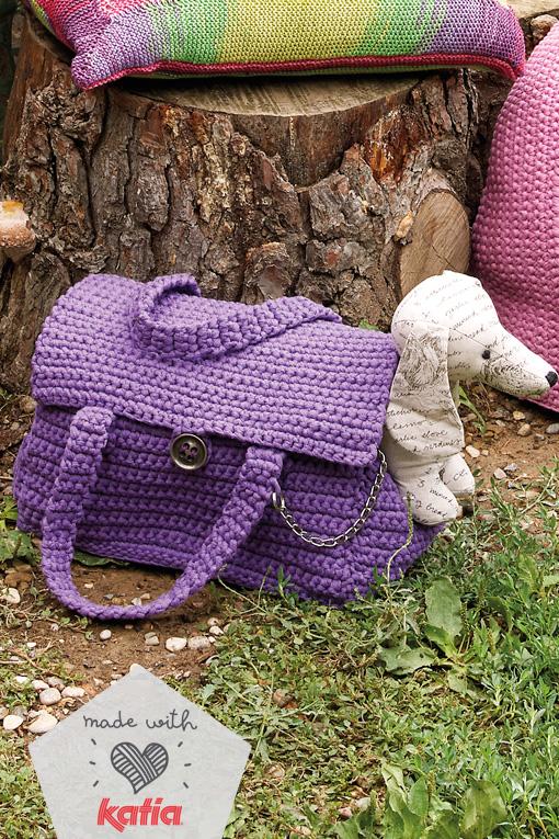pets-katia-big-ribbon-bag