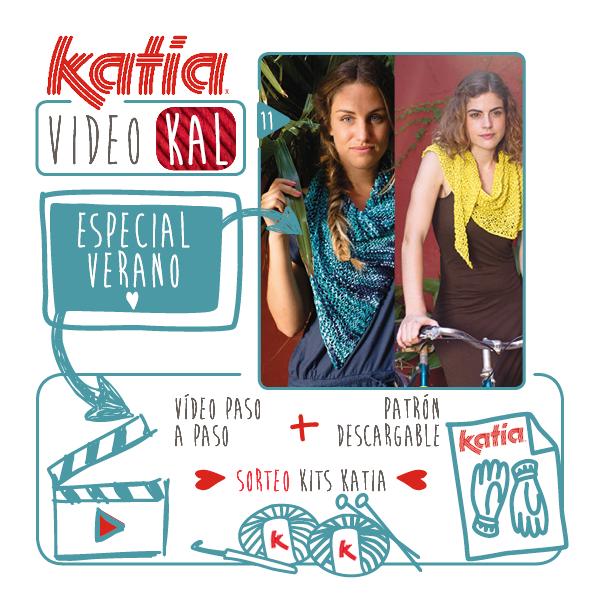 videoKAL11-ES