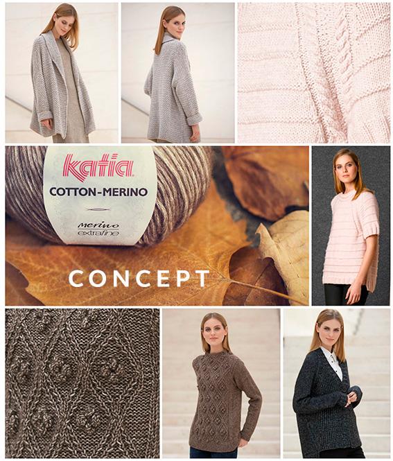 borde-concept-cotton-merino-2