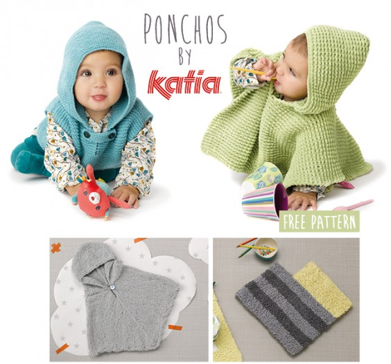 ponchos-baby-07