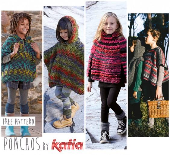 ponchos-kids-06