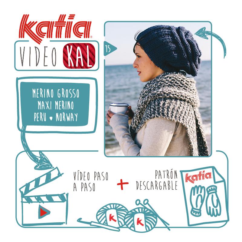 videoKAL15-merino-grosso