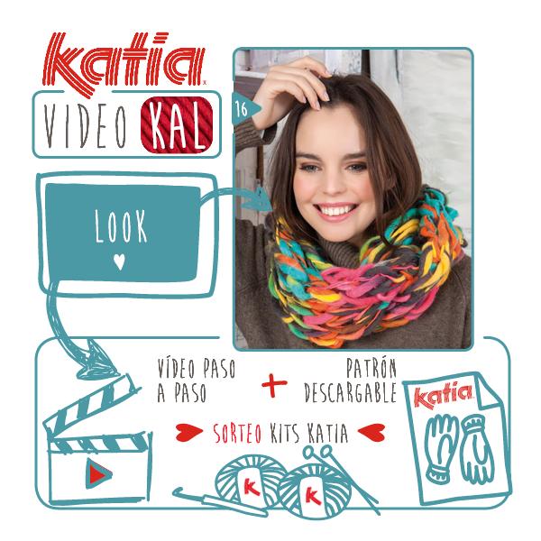 videoKAL16-LOOK