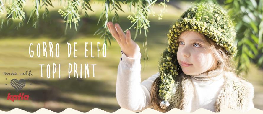 gorro-elfo-topi-print-ganchillo
