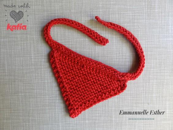 bandana-chihuhua-emmanuelle-esther-03