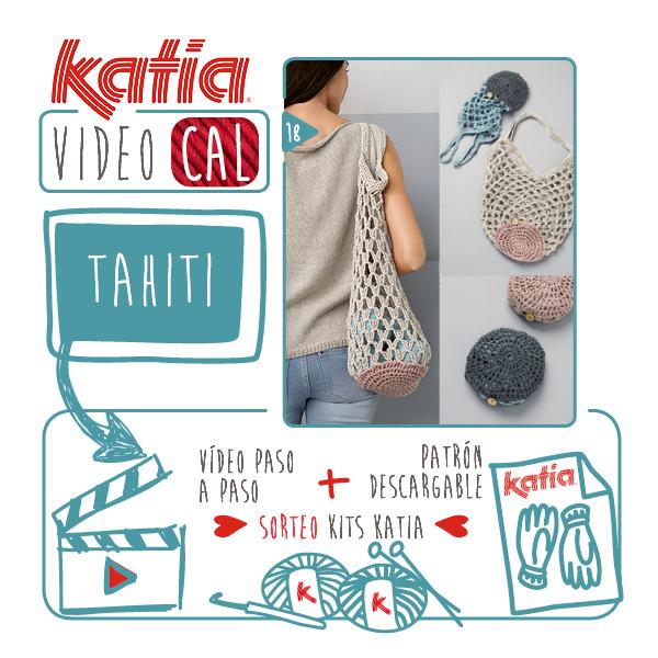 videoCAL-crochet-bag-ES