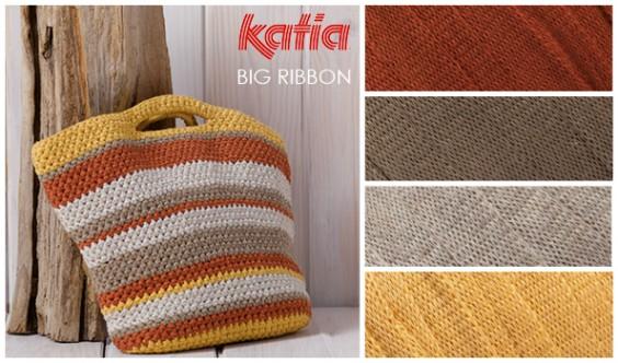 katia-big-ribbon-handbag-bolso