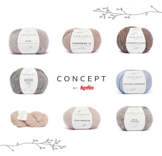 concept-lanas-katia-01